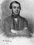 Alois Taux