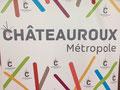 E29 Chateauroux 22-07-17