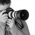 Patjmg photographies