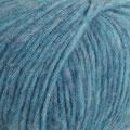 11 - peacock blue