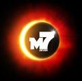 M7 Seven auf Facebook