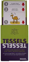 Tessels DaF Spiele