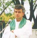 Fabio Baggio