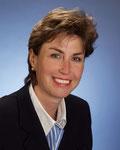 Brigitte C. Fux