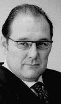 Joachim Kudoweh