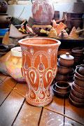 Глиняная посуда Кнор распродажа
