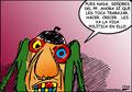 cartooningja.jimdo - Fede