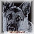 Laser-gravur-Onlineshop-Designer-USB-Sticks-Lasergravur