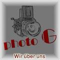Fotostudio-Labor-Tshirtdruck-Bilder-Rahmen
