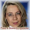 Passbilder-Bewerbungsbilder-Kinderreisepass-Pass