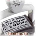 Stempel-Trodat-gravur-eigene-Herstellung-einzeln