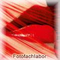 Fotolabor-Digital-Bilder-Fotos-Chemisch- Echte-Fotoabzüge