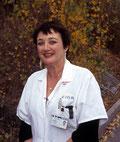 Docteur Dominique Valteau-Couanet