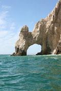 Baja California 2013