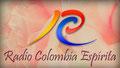 Radio Colombia Espírita