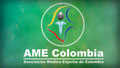 AME Colombia