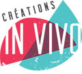 www.creationsinvivo.com