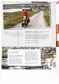 Vaude Flyer Bike Sports 2010