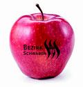 Logo Obst bedrucken, Apfel Logo, Apfel lasern,  Logo Obst,  Logo Apfel, Apfel Lasergravur, Apfel mit Logo, Werbemittel Obst, Apfel Laserbeschriftung, Obst mit Logo, Logo auf Apfel, Logo auf Apfel,  Logo Obst