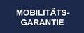 Mobilitätsgarantie