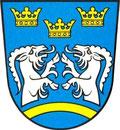 - Gemeinde  Otterfing -