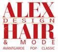Alex Hair Design Lübeck