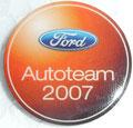 0264 Ford - Autoteam 2007