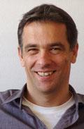 Andreas Podlogar