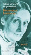 Buchcover: Bloomsbury & Freshwater