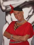 Susan Head - Life & Love