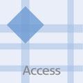 アクセスはこちらをクリック