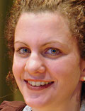 Simone Bühler 2000-2016
