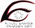 marchio editoriale, prima logo aziendale, f.a.l. vision editore