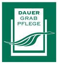 Dauergrabpflege – Mitglied im Württembergischen Gärtnereiverband eG