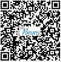 QR Code scannen für Kontaktdaten
