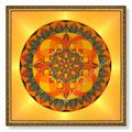 zur Power Mandala Galerie