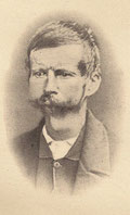 Anton Tožbar