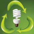 Sistemas de ahorro de luz