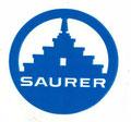 Saurer Oldtimer-Club