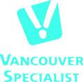 Vancouver Spezialist