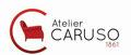 Atelier Caruso Arredamenti su misura
