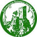 FSV Ortsgruppen Wiesenttal