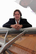 Benjamin Barria (pianiste)