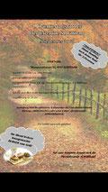 09. September     1.Orientierungsritt Pferdefreunde St.Willibald