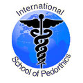 International School of Pedorthics Logo
