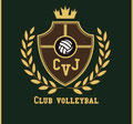 CVJ CLUB VOLLEYBALL