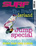 SURF NL 05/2012