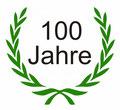1912 - 2012 Gasthof Krall