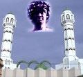 Mosquée de Taif