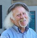 René Bourdet